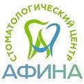 """Стоматологический центр """"АФИНА"""""""